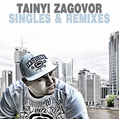 tz-singles-remixes